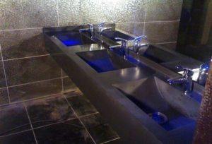 Solidcor Banyo Uygulaması - 9